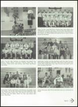 1994 Kent Denver Country Day Yearbook Page 48 & 49