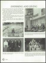 1994 Kent Denver Country Day Yearbook Page 50 & 51