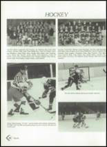 1994 Kent Denver Country Day Yearbook Page 52 & 53