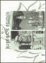 1994 Kent Denver Country Day Yearbook Page 58 & 59