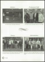 1994 Kent Denver Country Day Yearbook Page 62 & 63