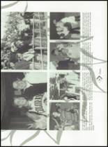 1994 Kent Denver Country Day Yearbook Page 64 & 65