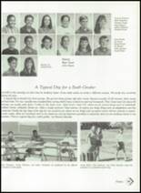 1994 Kent Denver Country Day Yearbook Page 66 & 67