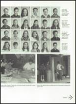 1994 Kent Denver Country Day Yearbook Page 68 & 69