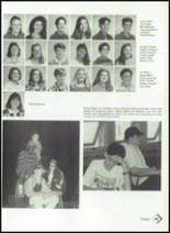 1994 Kent Denver Country Day Yearbook Page 72 & 73