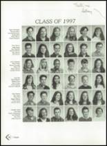 1994 Kent Denver Country Day Yearbook Page 74 & 75