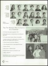 1994 Kent Denver Country Day Yearbook Page 76 & 77