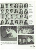 1994 Kent Denver Country Day Yearbook Page 78 & 79