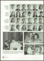 1994 Kent Denver Country Day Yearbook Page 82 & 83