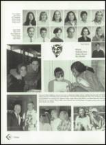 1994 Kent Denver Country Day Yearbook Page 84 & 85