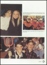 1994 Kent Denver Country Day Yearbook Page 88 & 89