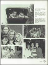 1994 Kent Denver Country Day Yearbook Page 98 & 99