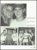 1994 Kent Denver Country Day Yearbook Page 100 & 101