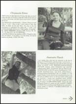 1994 Kent Denver Country Day Yearbook Page 102 & 103