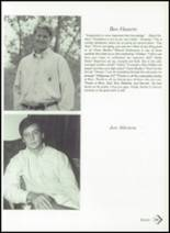 1994 Kent Denver Country Day Yearbook Page 104 & 105