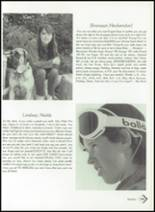 1994 Kent Denver Country Day Yearbook Page 106 & 107