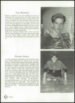 1994 Kent Denver Country Day Yearbook Page 112 & 113