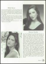 1994 Kent Denver Country Day Yearbook Page 118 & 119