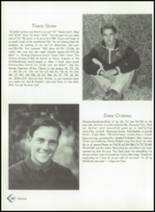1994 Kent Denver Country Day Yearbook Page 126 & 127