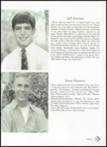 1994 Kent Denver Country Day Yearbook Page 128 & 129