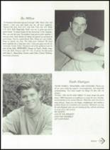 1994 Kent Denver Country Day Yearbook Page 134 & 135