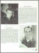 1994 Kent Denver Country Day Yearbook Page 140 & 141