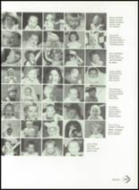 1994 Kent Denver Country Day Yearbook Page 144 & 145