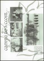 1994 Kent Denver Country Day Yearbook Page 148 & 149