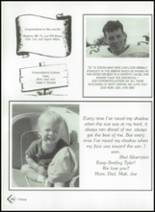 1994 Kent Denver Country Day Yearbook Page 156 & 157
