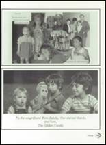 1994 Kent Denver Country Day Yearbook Page 158 & 159
