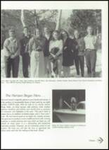 1994 Kent Denver Country Day Yearbook Page 168 & 169