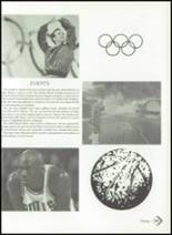 1994 Kent Denver Country Day Yearbook Page 170 & 171