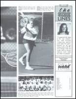1992 Danville High School Yearbook Page 68 & 69