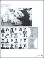 1992 Danville High School Yearbook Page 144 & 145