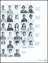 1992 Danville High School Yearbook Page 164 & 165