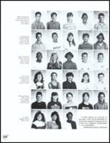 1992 Danville High School Yearbook Page 168 & 169