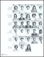 1992 Danville High School Yearbook Page 174 & 175