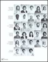 1992 Danville High School Yearbook Page 176 & 177