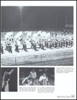 1992 Danville High School Yearbook Page 208 & 209