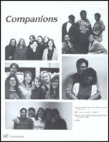 1992 Danville High School Yearbook Page 238 & 239
