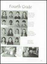 2001 Bland High School Yearbook Page 118 & 119