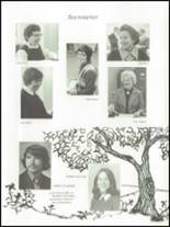 1974 Hershey High School Yearbook Page 28 & 29