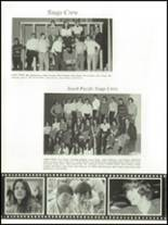 1974 Hershey High School Yearbook Page 40 & 41