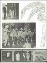 1974 Hershey High School Yearbook Page 76 & 77