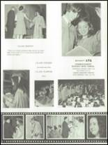 1974 Hershey High School Yearbook Page 208 & 209