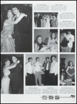 2007 Clyde High School Yearbook Page 42 & 43