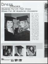 2007 Clyde High School Yearbook Page 48 & 49