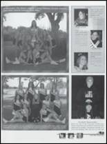 2007 Clyde High School Yearbook Page 94 & 95