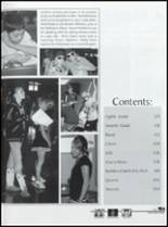 2007 Clyde High School Yearbook Page 126 & 127