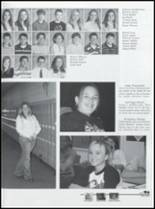 2007 Clyde High School Yearbook Page 130 & 131
